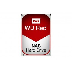 10TB RED PRO 256MB